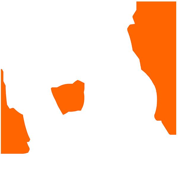 jazzradar.com