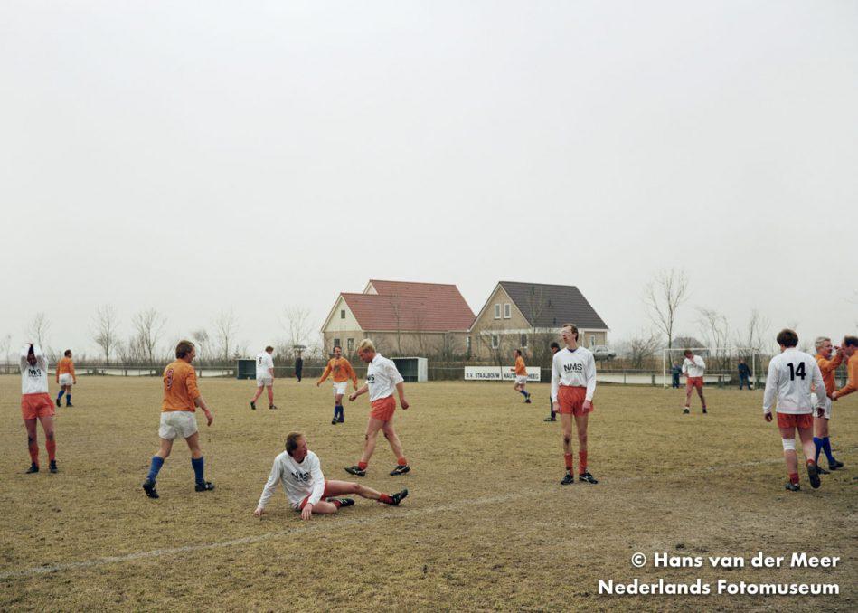 Hans van der Meer (2)