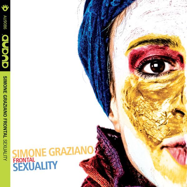 Simone Graziano Frontal - Sexuality