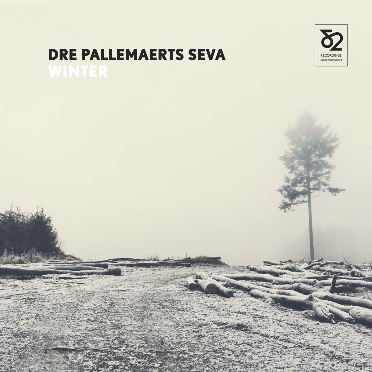 Dré Pallemaerts Seva - Winter