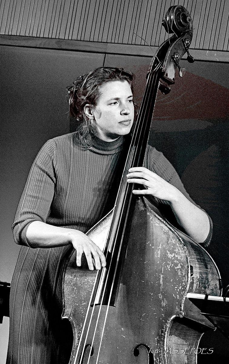 Lara Rosseel