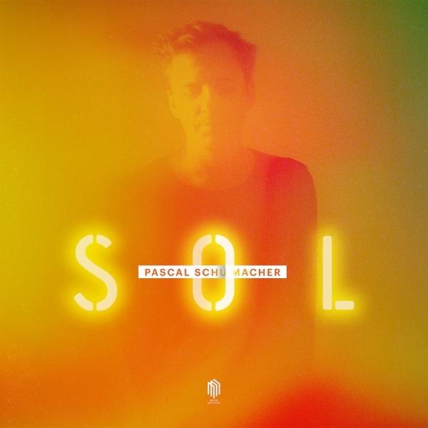 SOL - Pascal Schumacher