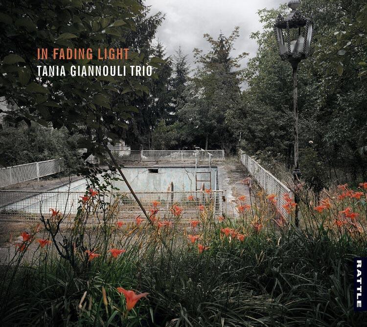 Tania Giannouli - In Fading Light
