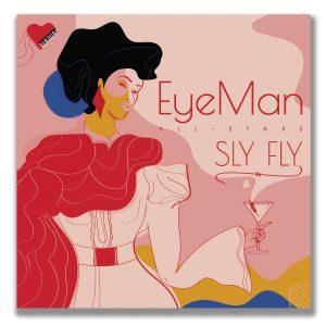 SLY FLY