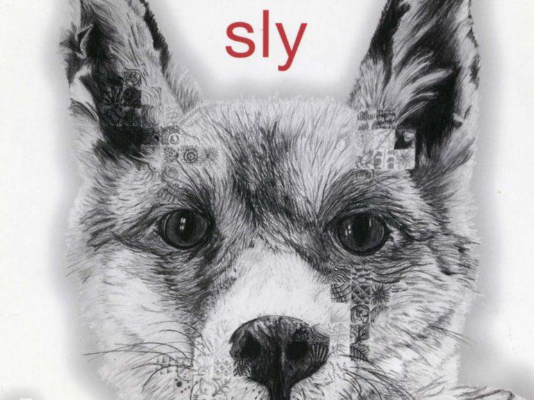 Reis Demuth Wiltgen – Sly