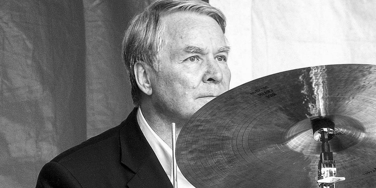 Peter Ypma  (foto Louis Swart)