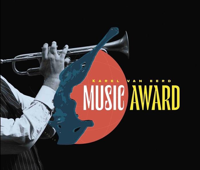 Karel van Eerd Music Award