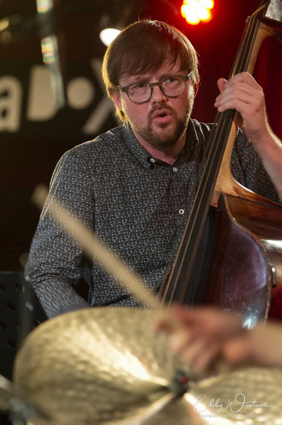 Ole Morten Vågan